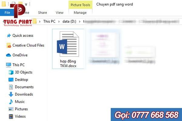 tải file foxit reader online