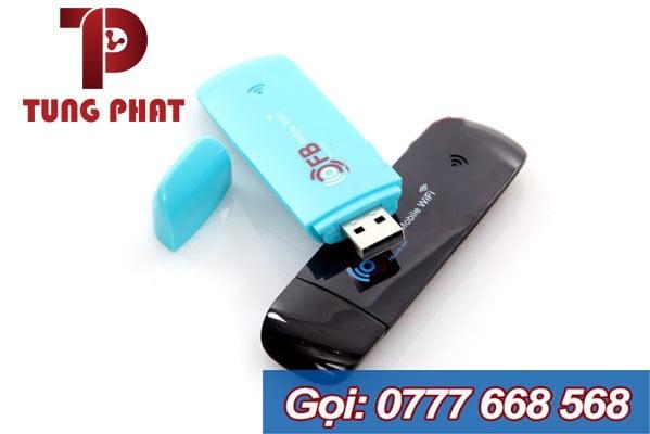 USB FB-Link 4G LTE