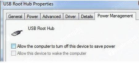usb-root-hub-b1
