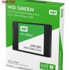 wester-digital-green-240gb-sata-3