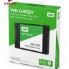 western-digital-green