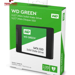 western-digital-green