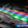 Ram DDR4 Kingmax 8G/3000