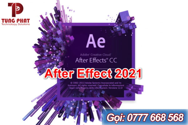 download adobe after effects 2021