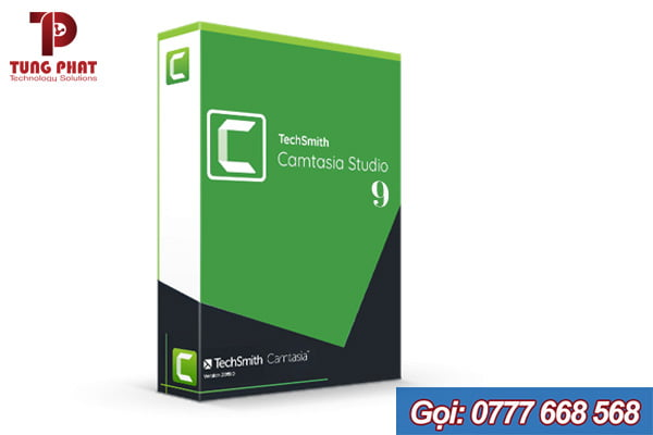 download camtasia 9