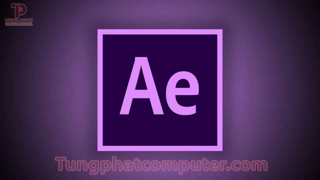 tính năng trong Adobe After Effects CC 2021