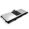 Pin laptop Dell XPS 15Z - L511Z