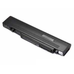 Pin laptop Dell XPS 1640 1645 1647