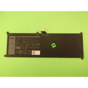 Pin laptop latitude e7275