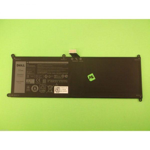 Pin laptop latitude e7275