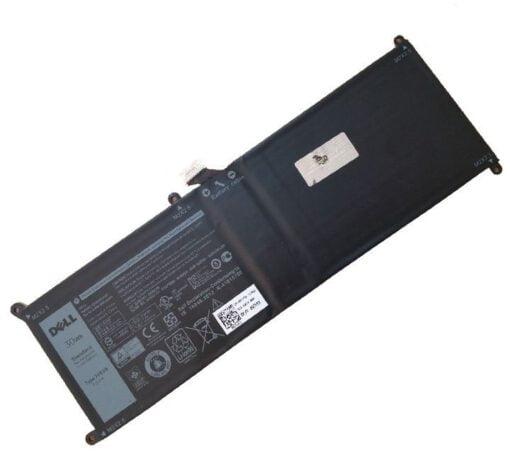 Tên sản phẩm: Pin laptop Dell XPS 9250