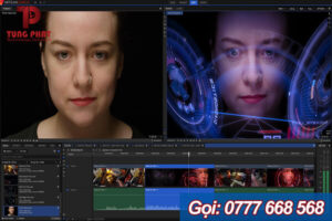 HitFilm-4-Express-phan-mem-edit-video-hieu-qua