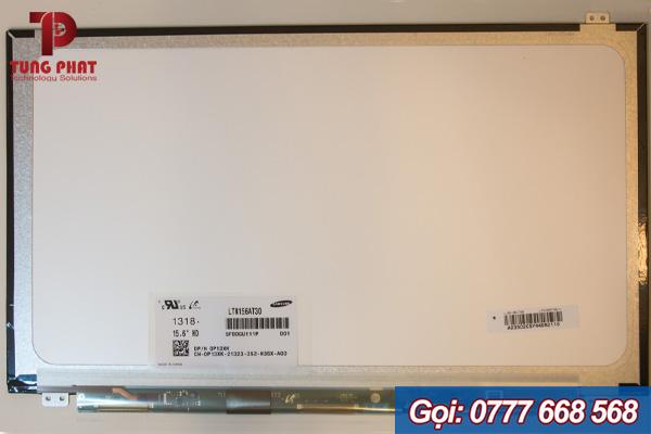 Màn hình Laptop Dell Vostro 5560, Precision M2800, Studio 1569 15Z