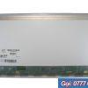 Màn hình laptop Dell Vostro 3700, Màn hình Laptop Dell Vostro 3700, Precision M6600 M6700