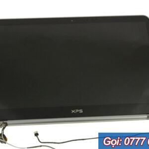 Màn hình Laptop Dell XPS L521x 15.6 Full HD
