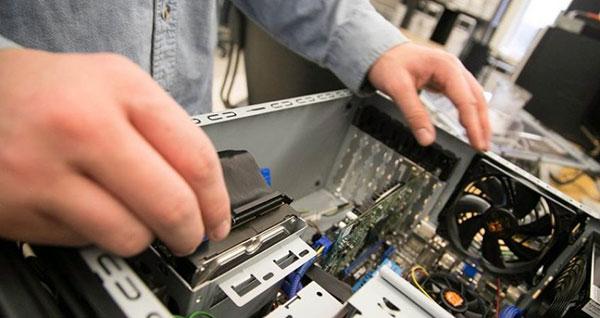 địa điểm sửa máy tính tại nhà trong quận thủ đức