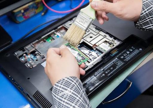 Chuyên sửa chữa máy tính quận 12 cấp tốc