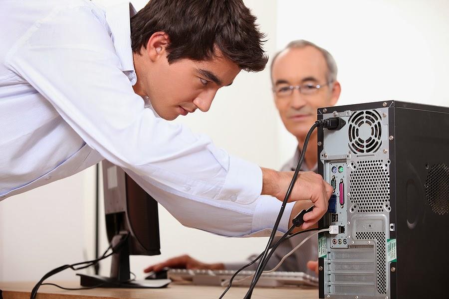 Sửa chữa máy tính quận 12 tân nơi mau chóng