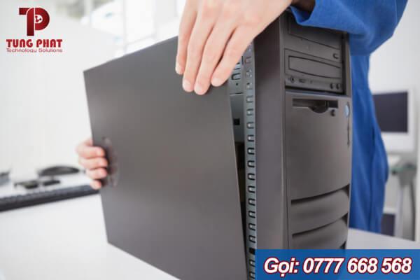 trung tâm sửa máy tính tận nhà tại Quận Phú Nhuận