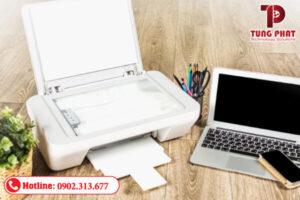 huong-dan-ket-noi-may-in-voi-laptop