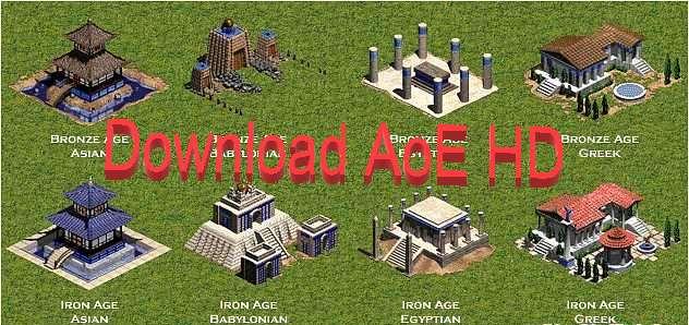 download-aoe-hd
