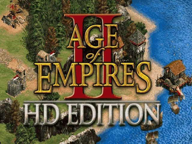 download-aoe